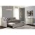 Daybed w/Trundle Unit Product View 5