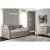 Daybed w/Trundle Unit Product View 6