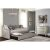 Daybed w/Trundle Unit Product View 7