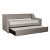 Daybed w/Trundle Unit Product View 9