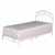 Twin Bed Product View 1