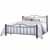 King Bed Set Product View