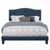 Full Bed Set Product View 2