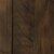 Distressed Walnut Finished Wood