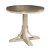 Dining Table Product View