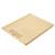 Bread Drawer Cover Kit