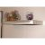 Stainless Craft Stainless Steel Floating Shelves