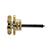 SOS-216IC Satin Brass