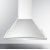 """Summit Appliance 24"""" ADA Compliant European Wall-Mounted Range Hood in Stainless Steel with Remote Wall Switch, 23-5/8"""" W x 19-5/8"""" D x 36"""" H"""