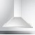 """Summit Appliance 36"""" ADA Compliant European Wall-Mounted Range Hood in Stainless Steel with Remote Wall Switch, 35-3/8"""" W x 19-5/8"""" D x 36"""" H"""