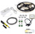 """Task Lighting illumaLED™ Vivid Series 16' Feet Tape Light with Touch Dimmer Contractor Kit, 1 Zone, 1 Area, Cool White 4000K, 197"""" Length x 5/16""""W x 1/16"""" H"""