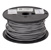 """Task Lighting sempriaLED® 100' Foot Spool 20/2 AWG Solid Connection Wire, 20 Gauge, 100' x 9/64"""" Diameter"""