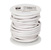 """Task Lighting illumaLED™ 25' Foot Spool of 20/2 AWG Stranded Connection Wire, 20 Gauge, 25' x 9/64"""" Diameter"""