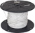 """Task Lighting illumaLED™ 500' Foot Spool of 20/2 AWG Stranded Connection Wire, 20 Gauge, 500' x 9/64"""" Diameter"""