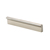 Topex Profile Pull in Stainless Steel Look, 3-3/4''