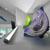 Tresco by Rev-A-Shelf Infinex Extrusion LED Lighting System