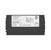 """Tresco by Rev-A-Shelf 12VDC 60W Hardwire Power Supply, 92mm W x 188mm D x 43mm H (3-5/8"""" W x 7-3/8"""" D x 1-11/16"""" H)"""