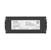 """Tresco by Rev-A-Shelf 12VDC 180W Hardwire Power Supply, 108mm W x 278mm D x 45mm H (4-1/4"""" W x 10-15/16"""" D x 1-3/4"""" H)"""