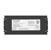 """Tresco by Rev-A-Shelf 24VDC 96W Hardwire Power Supply, 93mm W x 220mm D x 43mm H (3-11/16"""" W x 8-11/16"""" D x 1-11/16"""" H)"""