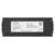 """Tresco by Rev-A-Shelf 24VDC 288W Hardwire Power Supply, 108mm W x 303mm D x 45mm H (4-1/4"""" W x 11-15/16"""" D x 1-3/4"""" H)"""