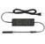"Tresco by Rev-A-Shelf 12VDC 30W Plug-In Power Supply with 6 Snap Mounting Block, 54mm W x 155mm D x 20mm H (2-1/8"" W x 6-1/8"" D x 13/16"" H)"