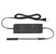 "Tresco by Rev-A-Shelf 12VDC 60W Plug-In Power Supply with 6 Snap Mounting Block, 61mm W x 178mm D x 24mm H (2-3/8"" W x 7"" D x 15/16"" H)"