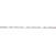 12VDC White Tunable FlexTape Roll