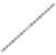 12VDC RGB Tunable FlexTape View 2