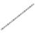 12VDC RGB Tunable FlexTape