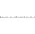 24VDC RGB Tunable FlexTape Side View