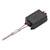 Tresco by Rev-A-Shelf 12VDC LED Remote Control Dimmer