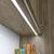 Tresco by Rev-A-Shelf 12VDC SimpLED 2.0 LED Light