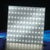 Tresco by Rev-A-Shelf 24V Snap Panel LED Lighting