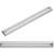 Tresco by Rev-A-Shelf Infinex Aluminum Extrusion