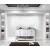 "Virtu USA Winterfell Collection 60"" Freestanding Double Bathroom Vanity Set"