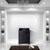 """Virtu USA Elise 36"""" Single Bathroom Vanity Set"""