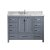 Grey w/ Square Sink Product View