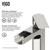 Brushed Nickel Information - 2