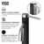 Vigo Faucet Limited Lifetime Warranty