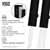 Vigo Faucet Manufacturer Info