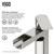 Brushed Nickel - Information 2