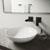 Lotus Sink Lifestyle 1