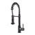 "30"" Sink Set w/ Edison Faucet Product View 2"