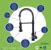 "30"" Sink Set w/ Edison Faucet Product Detailed Info 7"