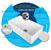 "30"" Sink Set w/ Edison Faucet Product Detailed Info 2"