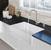 "30"" Sink Set w/ Gramercy Faucet Illustration 3"