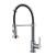 "36"" Sink Set w/ Edison Faucet Product View"