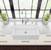 "36"" Sink Set w/ Zurich Faucet Illustration"