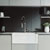 Sink and Brant Pull-Down Faucet Lifestyle 2