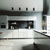 Sink and Greenwich Pull-Down Kitchen Faucet Lifestyle 2